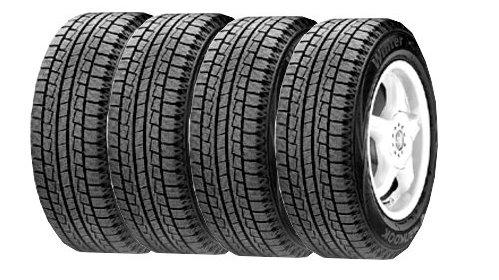 top-tire